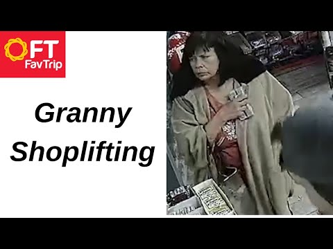 granny-shoplifting-(rap)