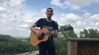 The Grind (Acoustic)