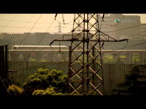 BBC Future Earth CH 01/02 part 4/6 (eng)
