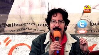 Constitución de 1917: Reflexión Histórica - Pedro Salmerón