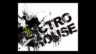 [HD] Delarium - Silence (Acid Luke Remix)