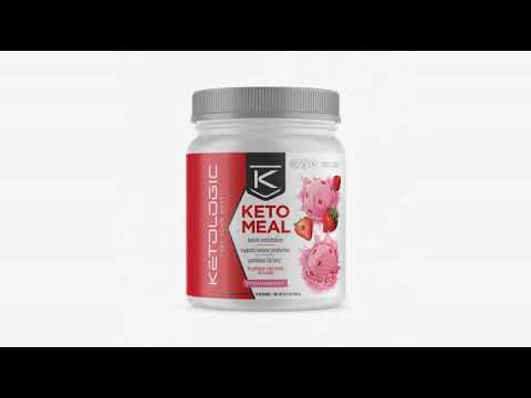 energy-kickstarts/ketone-diet-review---must-watch!!-keto-bhb-salts-supplement-with-gobhb---beta-h..