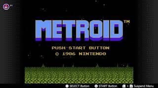 Nintendo Switch Online - NES Game Updates Trailer