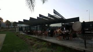 видео Ресторан Correas