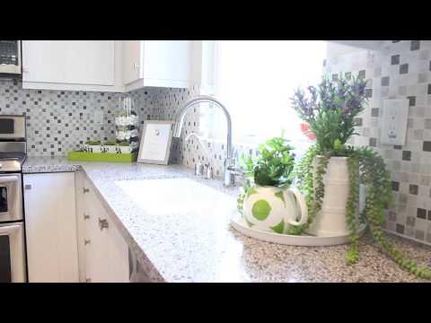 Do It Yourself Design | Shea Homes