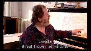 Amsterdamned Jazz ! Willem Breuker Kollektief