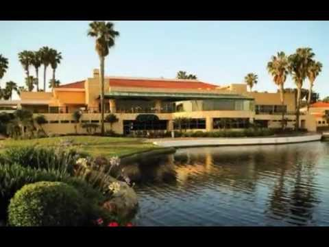 Orange County Wedding Locations & Special Event Venue Ideas