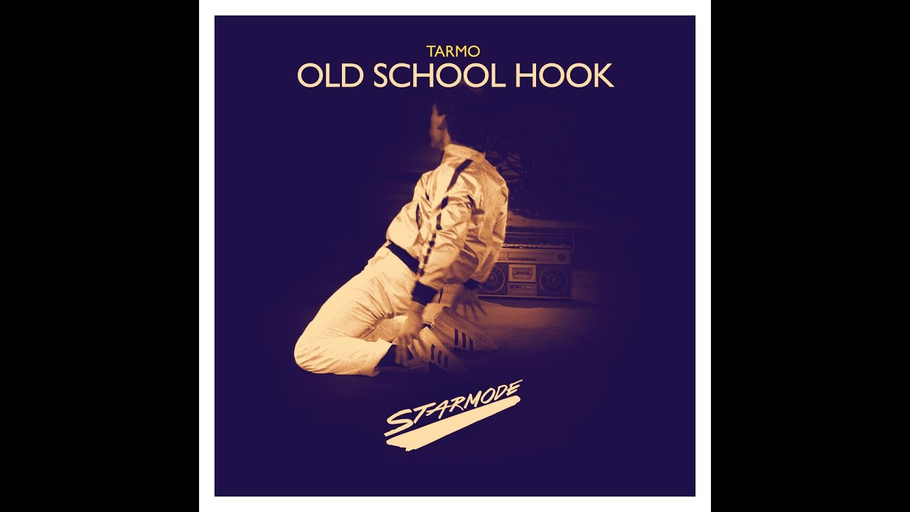 Tarmo old school hook extended mix youtube for Old school house music playlist