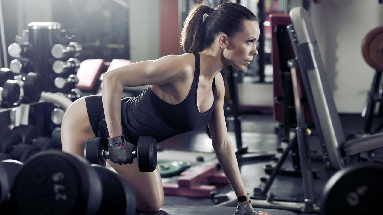 Fitness: le migliori attività bruciagrassi