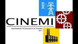 Acreditación HCÉRES - Presentación CINEMI.