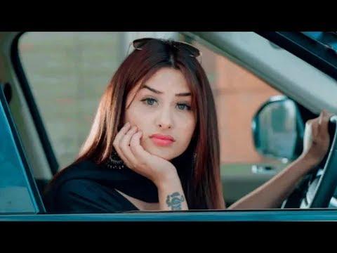 Sakhiyaan Remix  Mera Tu Hi Hai Bas Yaara  Maninder Buttar  Tiktok Famous Song 2019