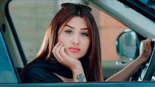 Sakhiyaan Remix | Mera Tu Hi Hai Bas Yaara | Maninder Buttar | Tiktok Famous Song 2019