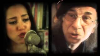 Eendo & Hossein Mansouri - Sharghi e Ghamgin (Cover)    ایندو و حسین منصوری - شرقی غمگین