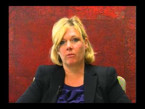 Message from State Bar President Erika Anderson