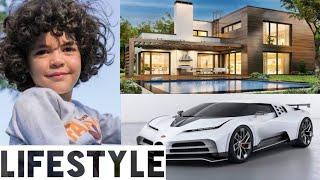 Berat Ruzgar Ozkan Lifestyle 2021 , Biography , Hobbies , Net Worth , Family .. Sumfacts
