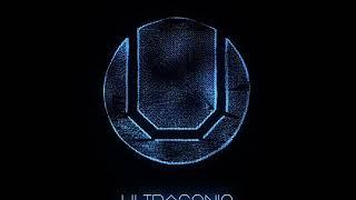 ULTRASONIC - DESTRUCTION