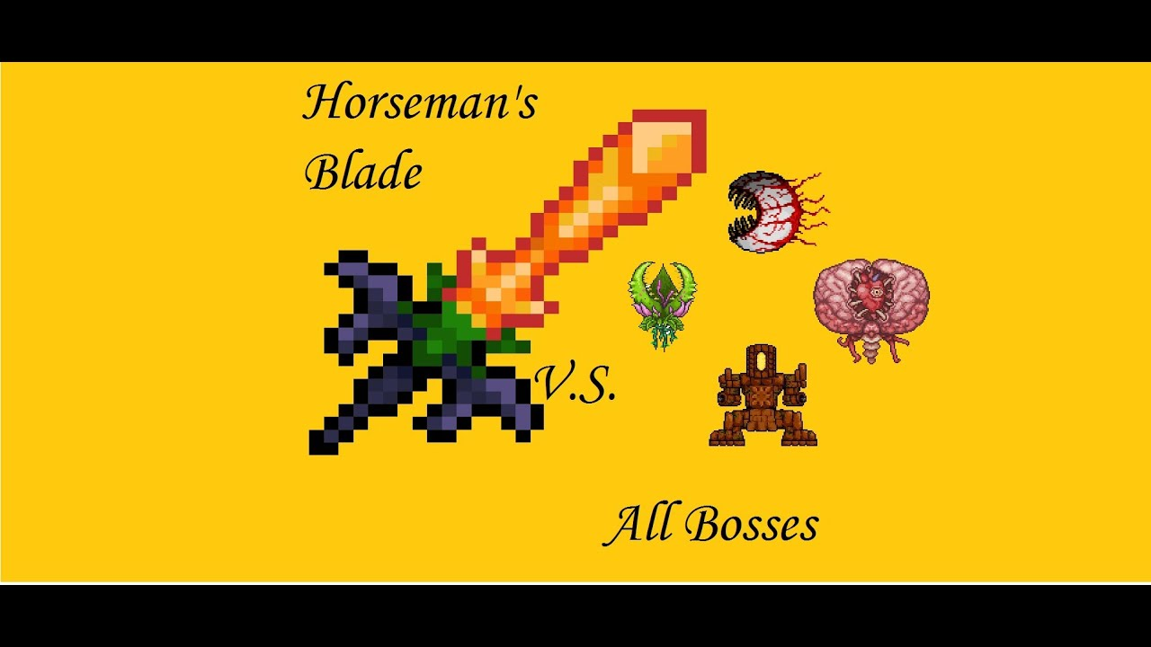 How To Get NPCS In Terraria - Dont Miss The Ultimate