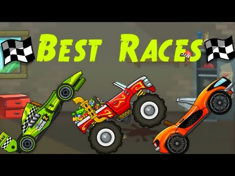 slot car racing game