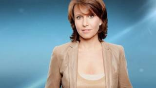 Violences et outrage à agent : Carole Rousseau condamnée