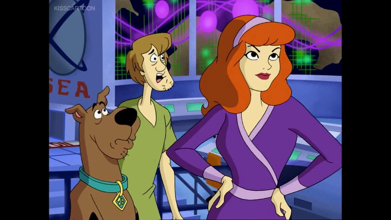 Scooby Doo Full Episodes In English Cartoon Network Playlist 2016 Scooby Doo Episodes Hd 5 Youtube