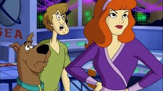 ▐ ▐ scooby doo Full Episodes in English Cartoon Network Playlist 2016 💗 scooby doo episodes  HD ✔✔ 5