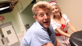 JASON NASH BEST MOMENTS