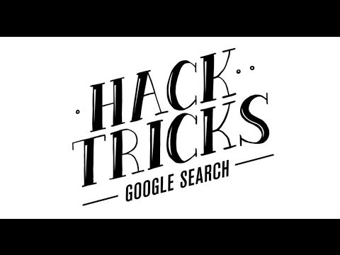Google Tips and Tricks Every Student Should Know