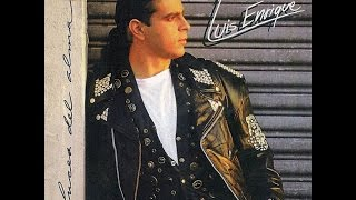 Luis Enrique : Amiga #YouTubeMusica #MusicaYouTube #VideosMusicales https://www.yousica.com/luis-enrique-amiga/ | Videos YouTube Música  https://www.yousica.com