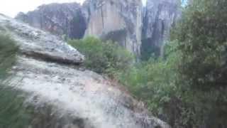 Греция.Метеоры.(Творческая группа AgoArt Video Works http://vk.com/ago_art., 2014-08-10T19:29:16.000Z)