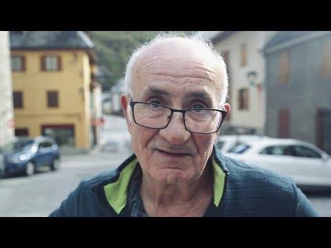 Así es Bossòst, el pueblo más antiindependentista de Cataluña