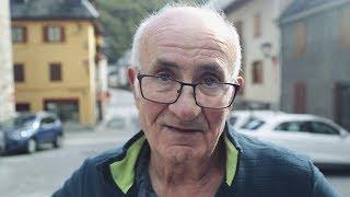 Así es Bossòst, el pueblo más contrario a la independencia de Cataluña