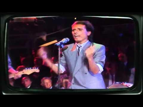 Peter Schilling & Band - Hitze Der Nacht