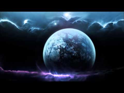 Samael - Lessons In Magic #1 FULL ALBUM