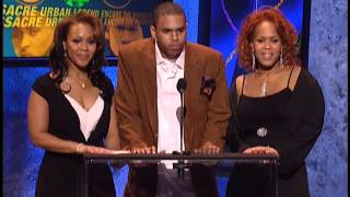 50 cent wins raphip hop album ama 2005