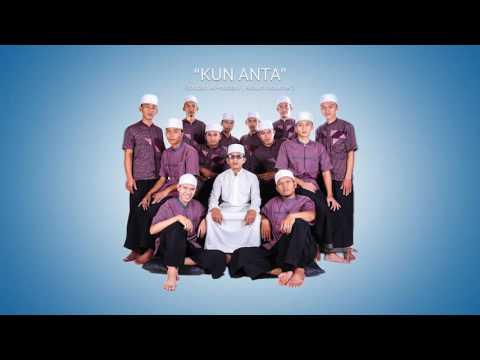 Kun Anta - Rohban Al-Hasani (Preview Album 5)