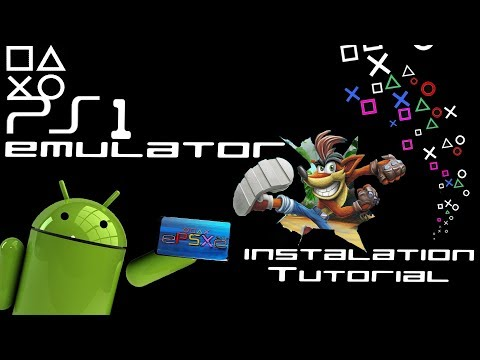 how-to-install-and-setup-ps1-(epsxe)-emulator-on-your-android-tutorial-|-2019