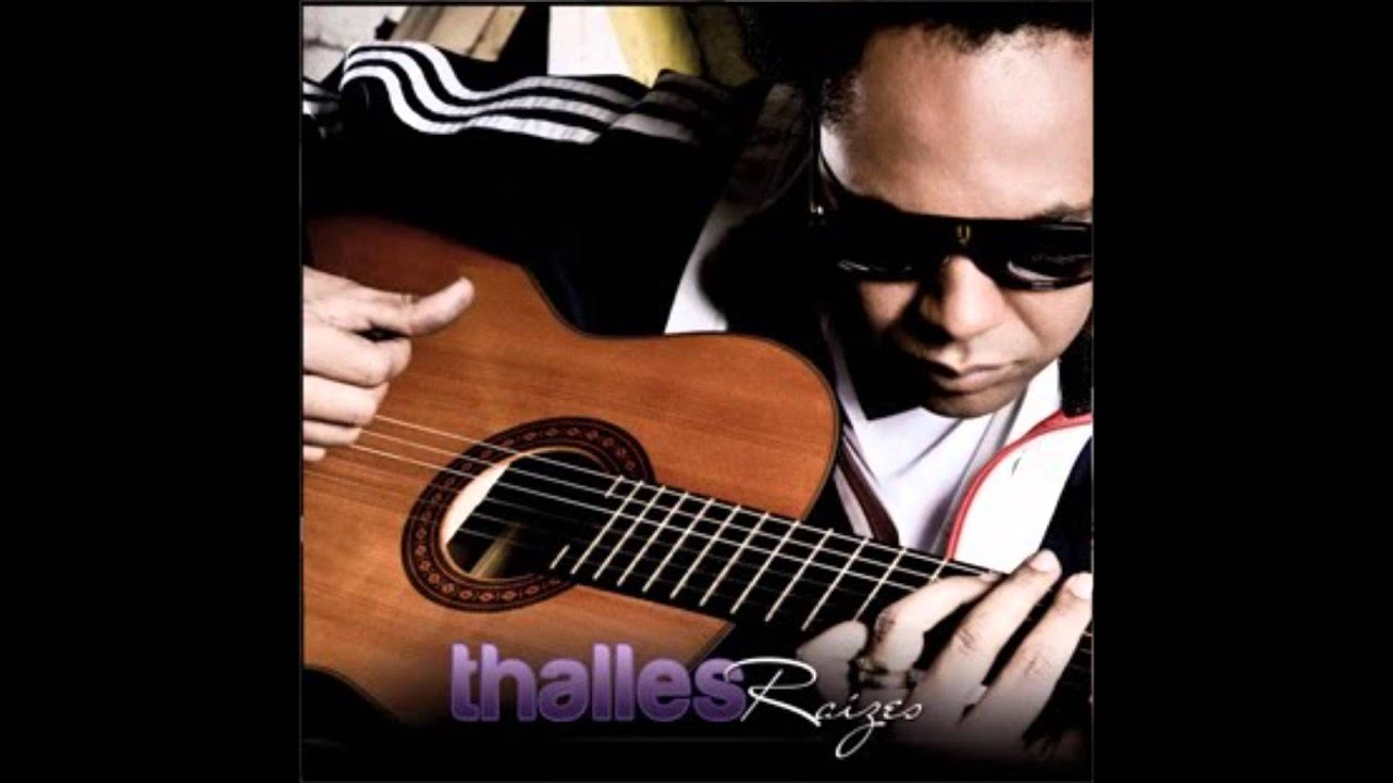 cd raizes thalles roberto mp3