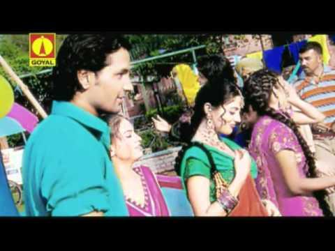 Mela - Harman Sidhu & Miss Pooja - Punjabi Songs