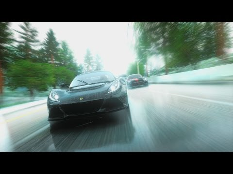 DRIVECLUB-is-timeless LIVESTREAM 04 1080p