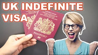 NO. 1 IMMIGRATION CHANNEL ON THE INTERNET!     ⚠️GENERAL QUERIES, P...