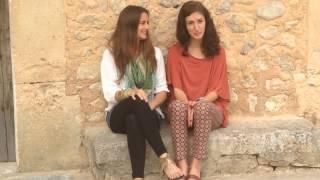 Indigourlaub: Yoga und Detox auf Mallorca