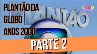 Baixar PLANTÃO GLOBO: OS MAIS BIZARROS DOS ANOS 2000 - PARTE II | OFF-TOPIC #04