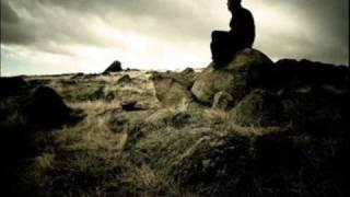 من احلى اغاني ابراهيم الصافي