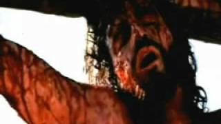 Cristo Vive, Resucitó, Aleluya