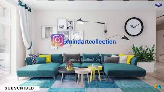 Interior Design Stylish Modern Interior Designs Ideas 2018 Redefined Part 8