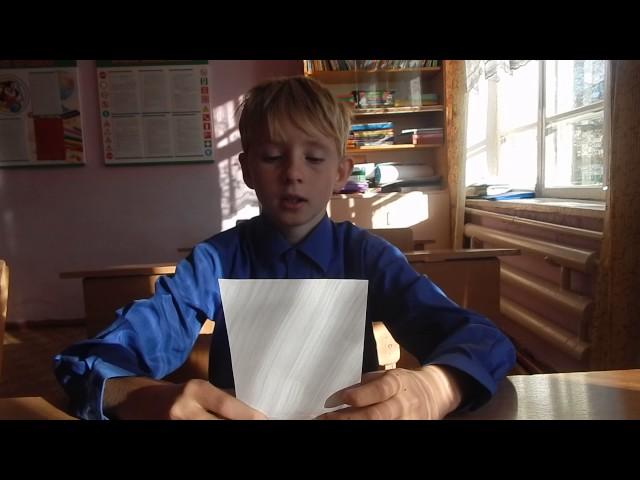 Изображение предпросмотра прочтения – ДенисЗахаров читает произведение «Серебро огни и блёстки» В.Я.Брюсова