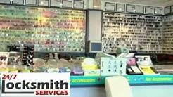 Locksmith Toronto - 24 Hour Locksmith Service, Locksmith services toronto, gta locksmiths
