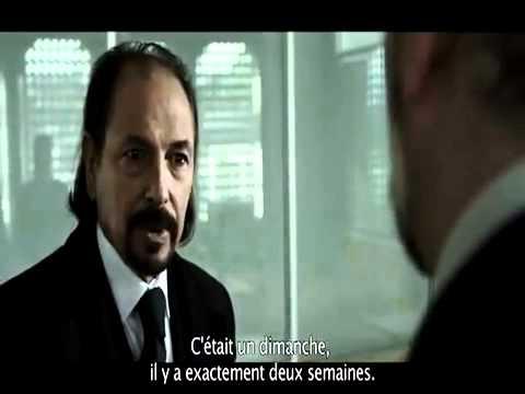 film mouchouma