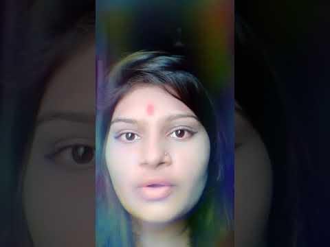 Janu Patel
