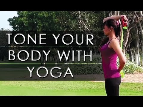yoga back stretches and exercises for upper body and arms